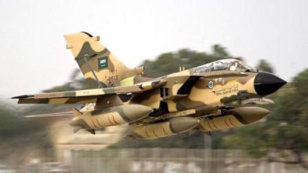英国一边制裁沙特,一边又向其出售武器,葫芦里卖的什么药?