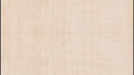 【今日缅怀】邓颖超(1904.2.4—1992.7.11),一封情书告诉你,什么是爱情最好的模样