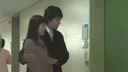 爱在何方大结局:子晴来到医院,跟生母相拥而泣