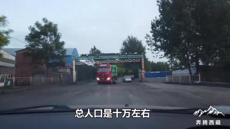 石家庄井陉矿区属于井陉县吗 原来矿区属于石家庄市辖区