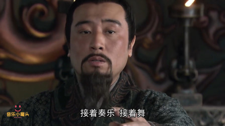 """最近""""刘皇叔""""蹦迪太火了,听着节奏就想抖腿,都被网友玩儿坏了"""