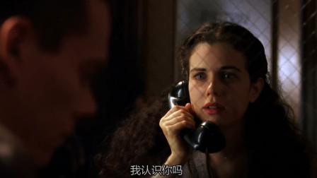 一级谋:亨利突然求律师,让他帮助自己获罪,理由太扎心了