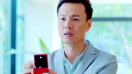 《爱我就别想太多》东北话解读:李洪海自愿捐助山区学校,赵文波向杨丽雅求婚被拒
