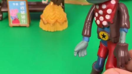 #玩具 #游戏 #白雪公主 #热门.