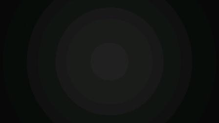 20200712 王兰庄遛弯 剪辑