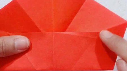 创意diy,可爱的1313 个,幼儿手工制作,幼儿创意手工,折纸