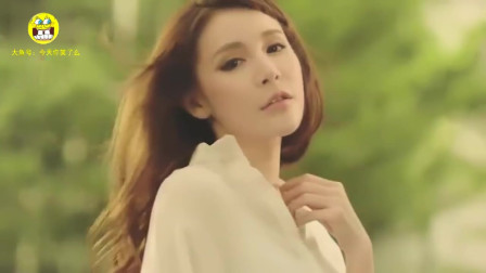 泰国搞笑创意广告:美女,你满18岁了吗