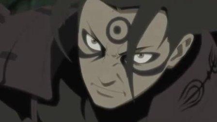 火影忍者:火影忍者未解之谜之被誉为,忍者之神的柱间,是怎么死的?