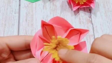 创意diy,可爱的1678 个,幼儿手工制作,幼儿创意手工,折纸