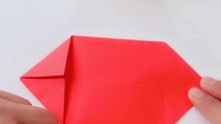 创意diy,可爱的1680 个,幼儿手工制作,幼儿创意手工,折纸