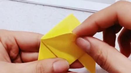 创意diy,可爱的1684 个,幼儿手工制作,幼儿创意手工,折纸
