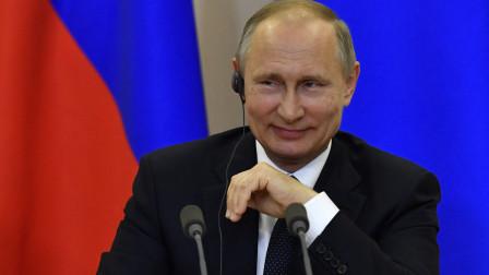 澳大利亚:断供后让你们吃不到牛肉!俄罗斯听了忍不住偷笑