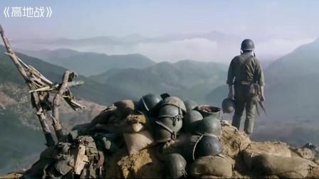 盘点:战争电影中TOP10的场景