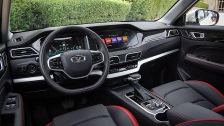 国产又一SUV或将热销!轴距2632mm仅售5.39万起,上市8天卖2523辆