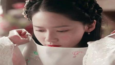 历史上中国文化输出有多厉害,从礼仪可以看出,多个国家用来强国。