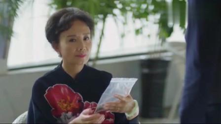 总裁误宠替身甜妻:心机女的丑陋面貌被揭穿!果然恶人有恶报