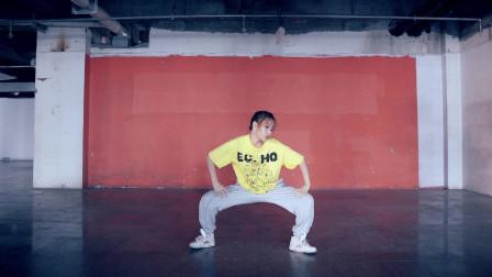 流行舞师资培训,现代舞职业教练班,零基础学习,郑州皇后舞蹈