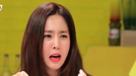 白钟元:因为菠萝包韩国大叔怒喷导演无知:你这还是美食节目导演呢?