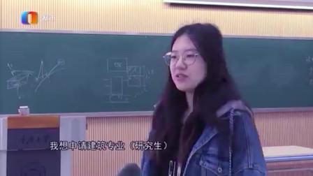 大学生笔记本电脑被盗,报警称不关心电脑价钱,里面的文件不能曝光