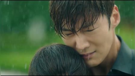马成的喜悦大结局:崔振赫消失一年后和宋昰昀重逢,瞬间记起她