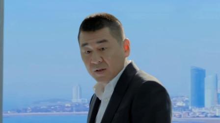 《爱我就别想太多》卫视预告200713:夏可可开导杨丽雅,夏可可与谭林合作 快剪  0713215021