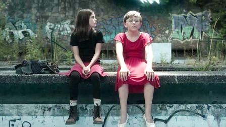 人类知道死亡时间后开始随心所欲,男孩穿女装,世界乱了!