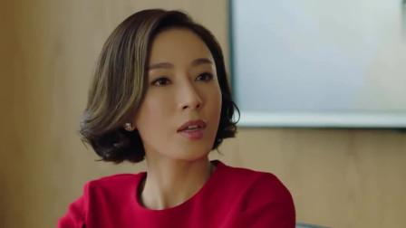 再传世纪:然而章明晞问他,才知道贺天生从和她结婚开始就已经计算着,还怕她分财产