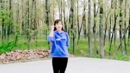 八台镇疫情宣传小视频xsp