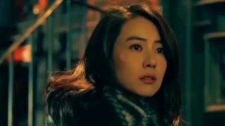 经典歌曲:阿杜《天天看到你》爱越深心越冷的关系,听这首歌是否让你想起初恋!