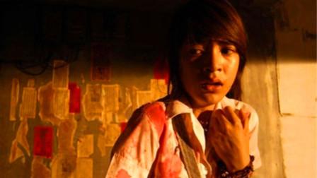 四条大路通阴间!速看泰国人气恐怖电影《死神的十字路口》