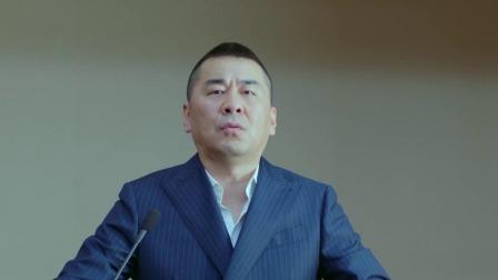 陈建斌成语大师秀操作