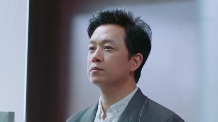 《爱我就别想太多》卫视预告第3版:可可向父亲淘底,莫衡让李洪海劝夏父回头 爱我就别想太多 20200714