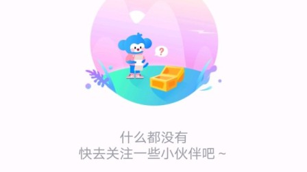 www任天堂