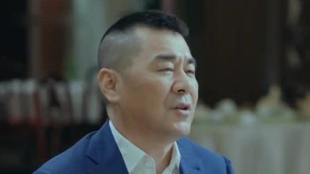 《爱我就别想太多》卫视预告第7版:夏可可执意要离婚,李洪海心灰意冷捐出全部财产?