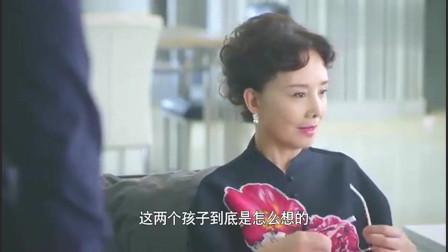 替身甜妻:总裁和甜妻太恩爱了,上班都要腻歪在一起,奶奶都乐开了!