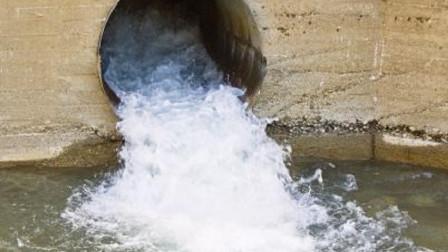 病毒溯源又有新进展!多国从去年废水样本中检出新冠病毒