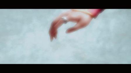 斗破苍穹:冰皇海波东淡定地和蛇女聊自己的过往。