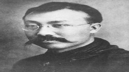李大钊:中国传播马列主义的先驱,党和革命事业的引路人