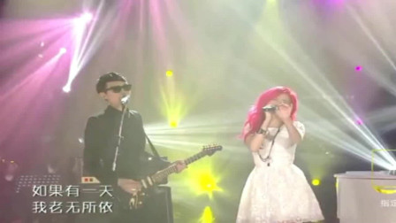 我是歌手:邓紫棋与方大同同舞台演唱《春天里》 ,方大同作为助唱嘉宾意不意外,惊不惊喜,这样的舞台演唱喜欢吗?