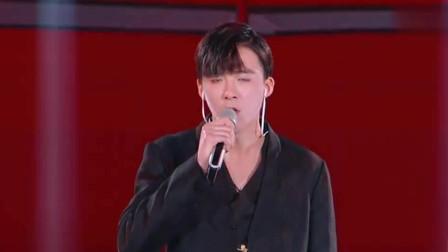 摩登兄弟刘宇宁混搭王珮瑜《华人春晚》创新《生僻字》,感受千年汉字之美!