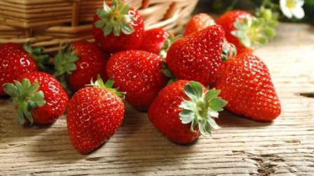 夏季养胎孕妈吃什么水果好?常吃这4种水果,有益胎儿健康发育