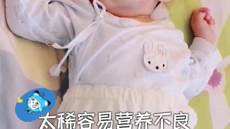 40岁二胎宝妈用30秒告诉你,在生活中不起眼的这五件事对宝宝伤害有多大!