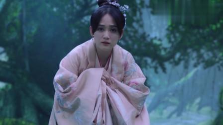 独孤皇后:伽罗和杨坚心意相通,两人在梦中相会,太神奇了!