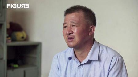 江西老人捐儿子器官,被指责是「死无全尸」,费劲周折才葬进祖坟