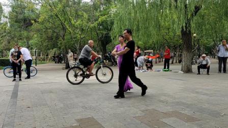 原创舞蹈《相思》红豆生南国,是很遥远的事情,简而美