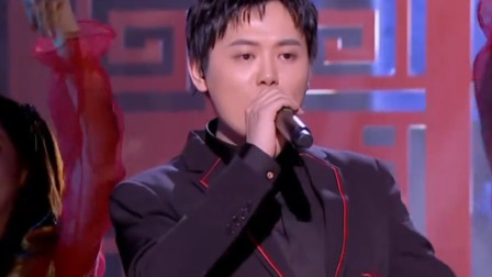陈柯宇演唱《生僻字》,最近大火的网络红曲,被疯狂模仿
