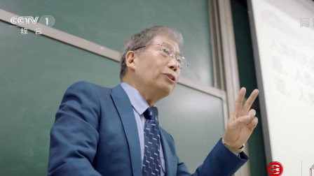 舌尖上的中国:药膳,能帮助患病的人加速恢复健康