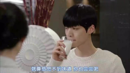 韩剧:冰冷的家因为女主而有了许多欢笑声,可男主却仍然是忧郁的王子