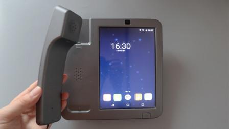 未来手机的发展方向?智能座机体验
