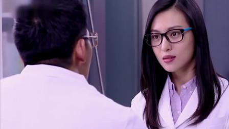 青年医生:王博在邹倚梦面前装情圣,不料却反被嘲笑,打脸了吧!